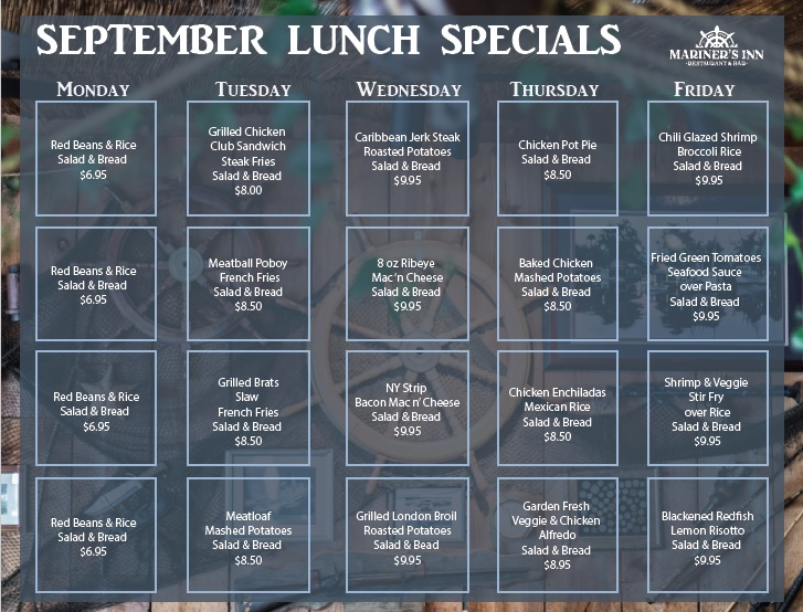 specials_lunch